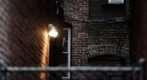 Brickell-Flatiron